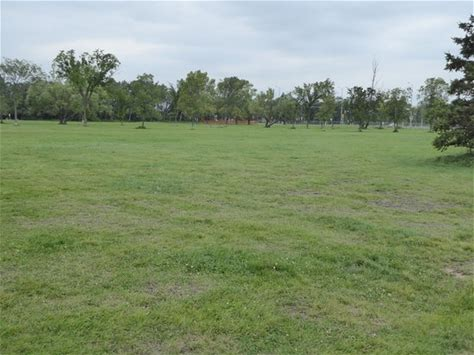 Learn more about Charleswood Off-Leash Dog Park