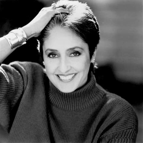 Image result for joan baez