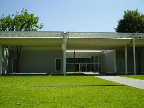Learn more about Menil Collection