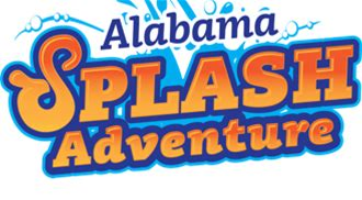 Learn more about Alabama Splash Adventure