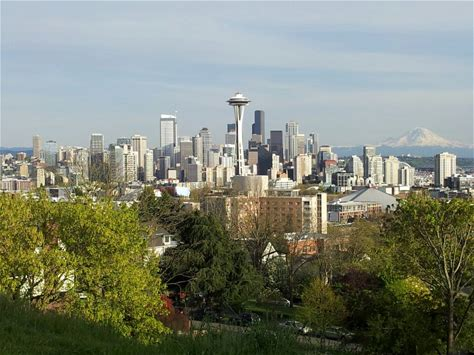 Learn more about Kerry Park