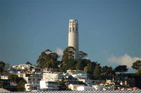 Learn more about Coit Tower