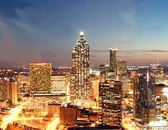 Image result for Atlanta wikipedia