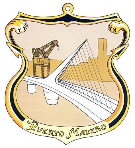 Learn more about Puerto Madero