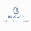 Icon belcorp.biz