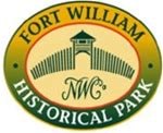 Learn more about Fort William Historical Park