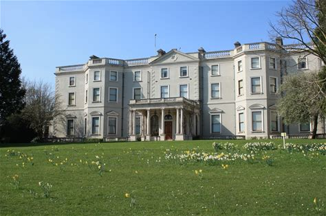 Learn more about Farmleigh