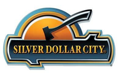 Learn more about Silver Dollar City