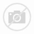 No. 41 Squadron RAF