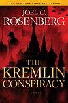 The Kremlin Conspiracy