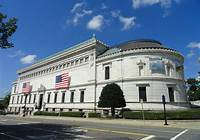 Learn more about Corcoran Gallery of Art