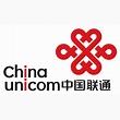 Icon chinaunicom.cn