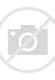 Search more images of Yayoi Kusama