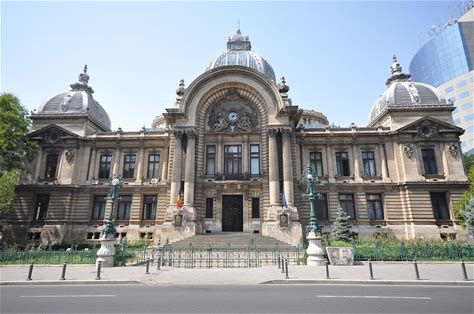 Learn more about CEC Palace