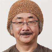 Image result for Nobuo Uematsu wikipedia