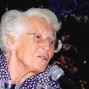 ハンナ・シーガル