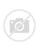 Image result for Giuliano di Lorenzo de' Medici morte