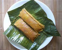 Image result for pasteles de puerto rico receta