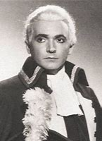 Cesare Valletti