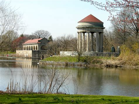 Learn more about Friends of FDR Park