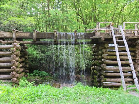 Learn more about Mingus Mill