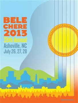Learn more about Bele Chere