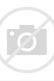 Oak Island: Missing Links