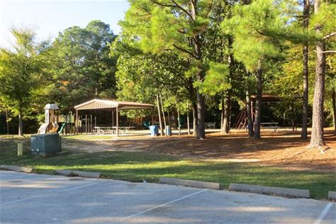 Learn more about Faulkner Park