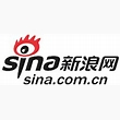 Icon sina.com.cn