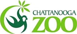 Learn more about Chattanooga Zoo at Warner Park
