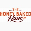 Honeybaked Ham promo codes