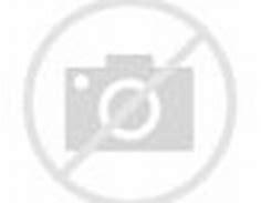 Rogers Centre - Toronto Skydome