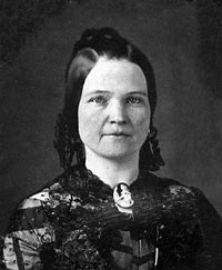 Image result for Mary Todd Lincoln