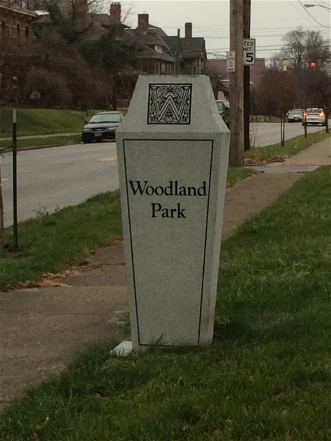 Learn more about Woodland Park