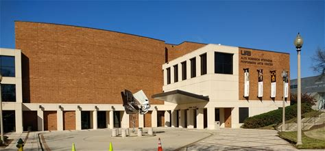 Learn more about Alys Robinson Stephens Performing Arts Center