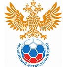 Image result for Russian Football Union