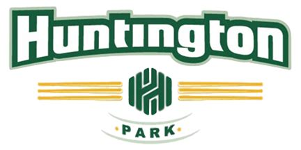 Learn more about Huntington Park
