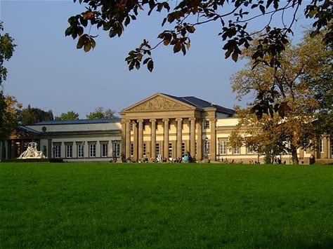 Learn more about State Museum of Natural History Stuttgart