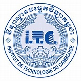 Institute of Technology of Cambodia