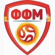 Football Federation of Macedonia