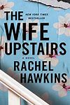 The Wife Upstairs
