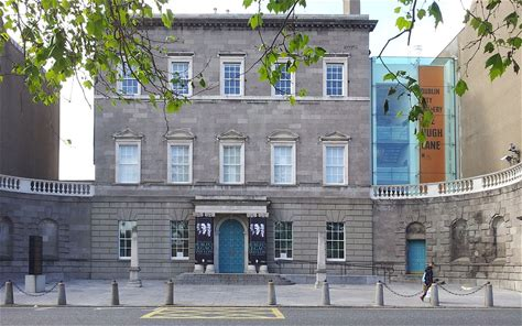 Learn more about Dublin City Gallery The Hugh Lane
