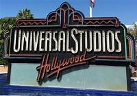 Learn more about Universal Studios Hollywood