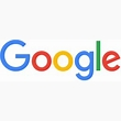 Icon google.com.ly