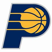 Image result for Indiana Pacers News