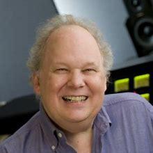 Bob Ludwig
