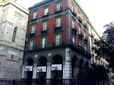 Learn more about Museum of the Treasure of San Gennaro