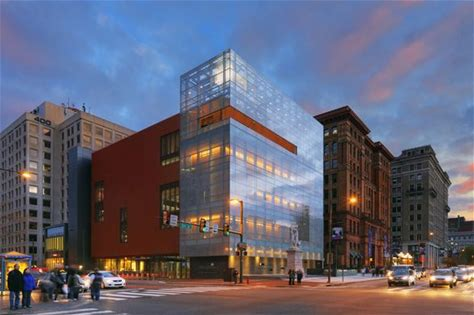 Learn more about National Museum of American Jewish History