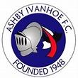 Ashby Ivanhoe F.C.
