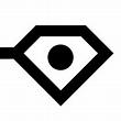 Icon gemvision.io